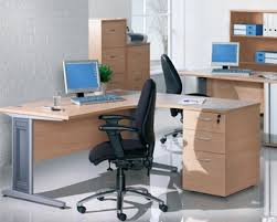 Uk Office Desks Office Furniture Furniture At Work