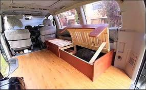 Diy Sofa Bed Project Idea Diy Sofa Bed Parr Lumber