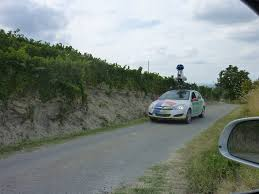 Italy Google Maps by File Google Maps Camera Car On A Small Road In Langhe Italy Jpg