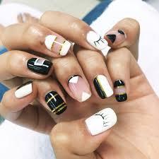 nail place la 349 photos u0026 289 reviews nail salons 712 w