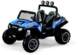 gator power wheels peg perego ride on toys australia
