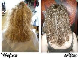 clairol shimmer lights before and after clairol shimmer lights before and after www lightneasy net