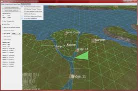 mount and blade map warband map faction editor functional alpha 5 move rotate