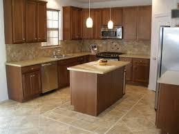kitchen floor tile design ideas tiles design kitchen floor tile ideas shocking photos inspirations