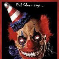 evil clown birthday animated gifs photobucket evil clown birthday animated gifs photobucket