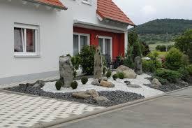small terraced house garden greatindex net modern ideas with rocks