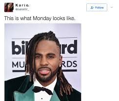 Funny Twitter Memes - if you care funniest memes from the 2017 billboard awards