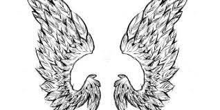 most amazing 30 wing tattoo designs themescompany