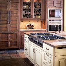 bathroom pretty images about reclaimed wood kitchen cabinets