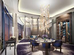 Restaurant Dining Room Jw Marriott Hotel Shenzhen Bao U0027an Shenzhen Restaurants