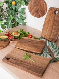 personalized cheese cutting board personalized cheese board personalized cutting boards engraved