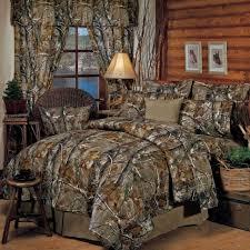 Amazon Com Comforter Bed Set by Bed Set Nativ Living Amazoncom Realtree All Purpose Crib