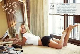 kaley cuico naked monday rule 5 with kaley cuoco blackmailers don u0027t shoot