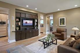 Living Room Paint Idea Paint Decorating Ideas For Living Rooms Living Room Modern Paint