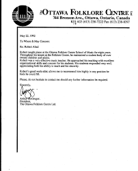 collection of solutions recommendation letter sample from piano