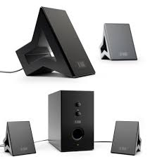cool looking speakers cool looking speakers on interior and exterior designs throughout 27