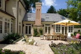 Backyard Porches Patios - 22 porch gazebo and backyard patio ideas creating beautiful