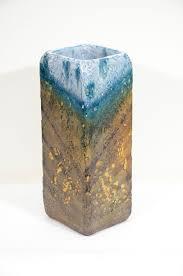 Fantoni Vase 77 Best Fantoni Images On Pinterest Italian Pottery Mid Century