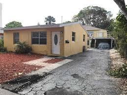 west palm beach real estate martha rodriguez u2014 grand realty of