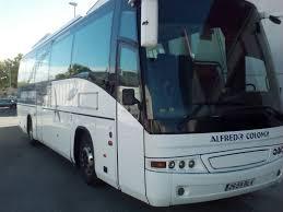 volvo big volvo b 12 beulas stergo 420 cv coach buses for sale tourist