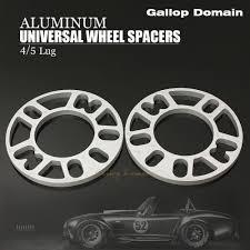 lexus wheels spacers online get cheap audi wheel spacers aliexpress com alibaba group