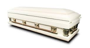 overnight caskets buy the angel embrace casket steel caskets casketandcoffin