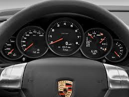 porsche carrera 2008 image 2008 porsche 911 carrera 2 door coupe instrument cluster