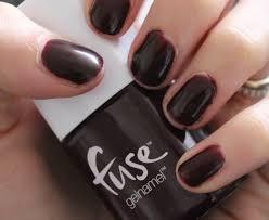 fuse one step gel nails u2013 mikhila com