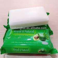 Sabun Thailand produsen sabun harmony thailand sabun mandi harga pabrik organik