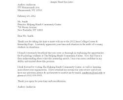 sample job interview thank you letter how to start a thank you letter u2013 aimcoach me