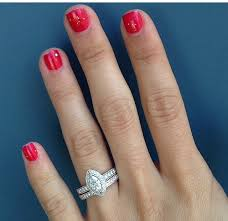 my wedding ring 5 places i get staring at my wedding ring robbins