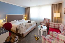 Hotels Bad Harzburg Arrangements Hotel Braunschweiger Hof 4 Sterne Hotel Bad Harzburg