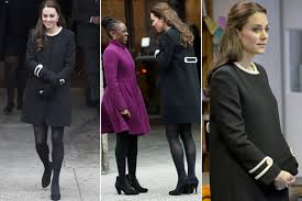 Kate Middleton Dresses Kate Middleton U0027s Complete Nyc Wardrobe U2014 And Where To Get It New