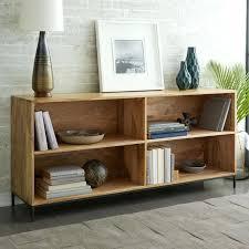 Mid Century Modern Bookcase Bookcase Modern Furniture Shelf Breathtaking Modern Book Shelf
