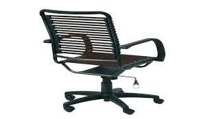 bungie chairs bunjo bungee chair menards u2013 ungarnurlaub info