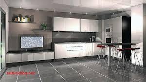 cuisine design blanche cuisine blanche peinture pour blanc et noir ikea lolabanet com
