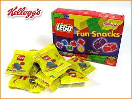 candy legos where to buy lego gummi lego snacks ramune candy bricks lego gummi