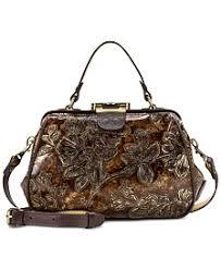 designer purses designer handbags macy s