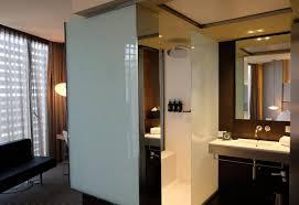 hotel barcelone avec dans la chambre chambre deluxe du b hotel barcelone