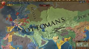 Country Ottomans by Eu4 Ottoman Empire Stop Russian Expansion Was A Fun Game Imgur