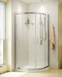 Schicker Shower Doors Apollo Series From Fleurco Images Gallery Schicker Luxury