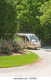 Botanical Gardens In Atlanta Ga by Atlanta Botanical Gardens Stock Photos U0026 Atlanta Botanical Gardens
