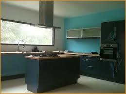 devis cuisine en ligne ikea devis cuisine en ligne ikea comme référence correctement pose de