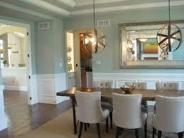 images of model homes interiors model homes interiors home interior decor ideas