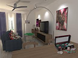 stylish ceiling fans singapore ceiling fans designer singapore modern and stylish decor