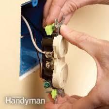 best 25 electric repair ideas on pinterest reupholster dining