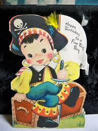 34 best vintage pirates images on pinterest pirates pirate