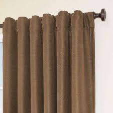White Energy Efficient Curtains Blackout Energy Efficient Curtain Panel Liner White Curtain Best