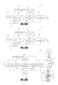 patent us8164567 motion sensitive game controller with optional