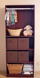 bookcase for baby room repurposed bookshelf ideas repurposed create and babies